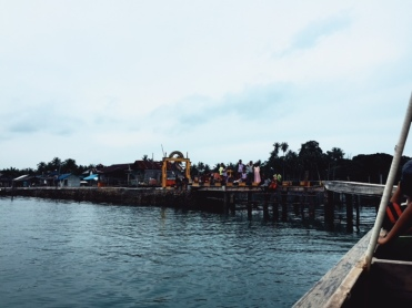 Processed with VSCO with jm1 preset